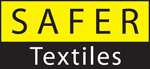 Safer Textiles